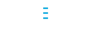 logo_full_ahrc