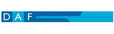 logo_full_daf_wide