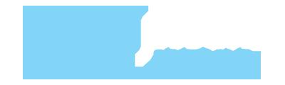 logo_full_good_pitch
