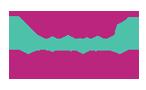 logo_full_fair_agenda